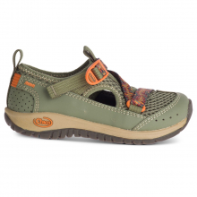 Odyssey Kids by Chaco