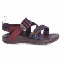 Z1 Ecotread Kids by Chaco in Tuscaloosa Al