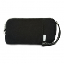 Radlands Clutch by Chaco