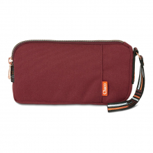 Radlands Clutch by Chaco in Sioux Falls SD
