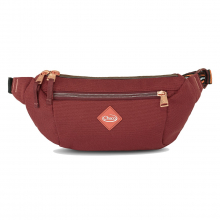 Radlands Hip Pa by Chaco