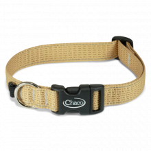 Dog Collar by Chaco in Mobile Al