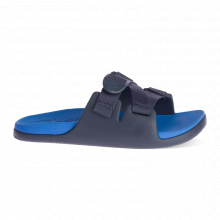 Chillos Kids by Chaco