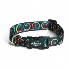 Dog Collar by Chaco in Chelan WA