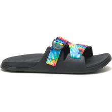 Men's Chillos Slide by Chaco in Alamosa CO
