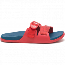 Women's Chillos Slide by Chaco in Alamosa CO