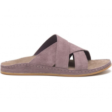 Women's Wayfarer Slide