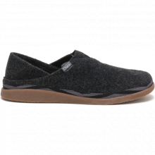 Men's Revel by Chaco