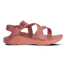 Women's Z/1 Classic by Chaco in Blacksburg VA