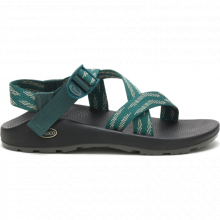 Women's Z/1 Classic by Chaco in Alamosa CO
