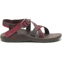 Women's Z/Cloud by Chaco in Chelan WA