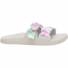Women's Chillos Slide by Chaco in Boulder CO