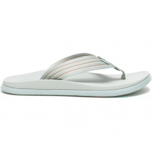 Women's Chillos Flip by Chaco in Alamosa CO