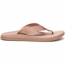 Women's Chillos Flip by Chaco in Squamish BC