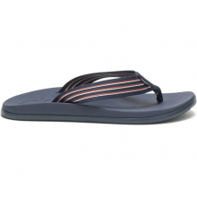 Men's Chillos Flip by Chaco
