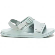 Women's Chillos Sport by Chaco in Alamosa CO