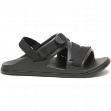Women's Chillos Sport by Chaco