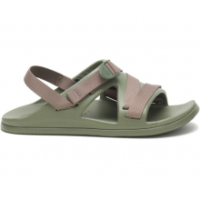 Men's Chillos Sport by Chaco in Boulder CO