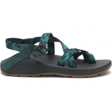 Men's Z/2 Classic by Chaco