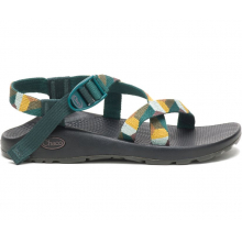 Women's Z/1 Classic by Chaco