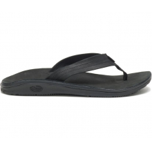 Men's Classic Leather Flip by Chaco in Chelan WA
