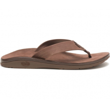 Men's Classic Leather Flip by Chaco
