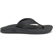 Women's Classic Leather Flip by Chaco in Chelan WA