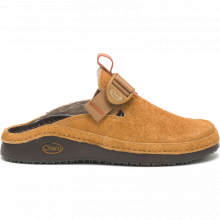 Women's Paonia Clog by Chaco in Knoxville TN