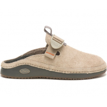 Women's Paonia Clog by Chaco