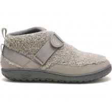 Women's Ramble Fluff by Chaco