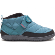 Women's Ramble Puff by Chaco in Squamish BC