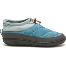 Women's Ramble Puff Cinch by Chaco in Knoxville TN