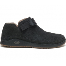 Men's Paonia by Chaco in Knoxville TN