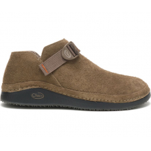 Men's Paonia by Chaco