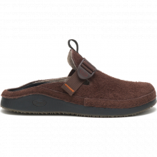 Men's Paonia Clog by Chaco