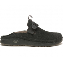 Men's Paonia Clog by Chaco in Squamish BC