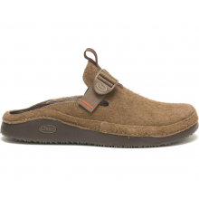 Men's Paonia Clog by Chaco in Golden CO
