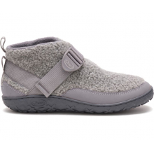 Men's Ramble Fluff by Chaco in Knoxville TN