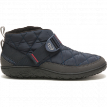 Men's Ramble Puff by Chaco