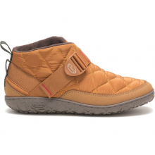 Men's Ramble Puff by Chaco in Knoxville TN