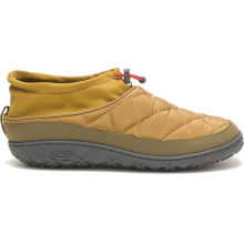 Men's Ramble Puff Cinch by Chaco in Knoxville TN