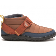 Men's Ramble Puff Linear by Chaco in Knoxville TN