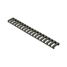 Ladder Rail Panel