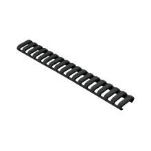 Ladder Rail Panel by Magpul