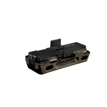 L-Plate- USGI 5.56x45, 3 Pack by Magpul