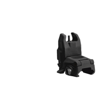 MBUS Sight- Front by Magpul
