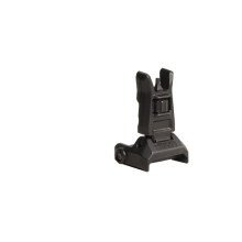 MBUS Pro Sight- Front by Magpul in Ontario Ca