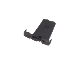 Minus 5 Round Limiter- PMAG AR/M4 GEN M3, 3 Pack by Magpul