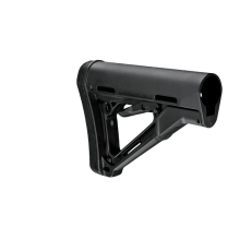 CTR Carbine Stock- Commercial-Spec