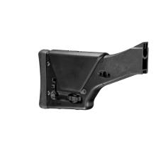 PRS2 Precision-Adjustable Stock-  FN FAL